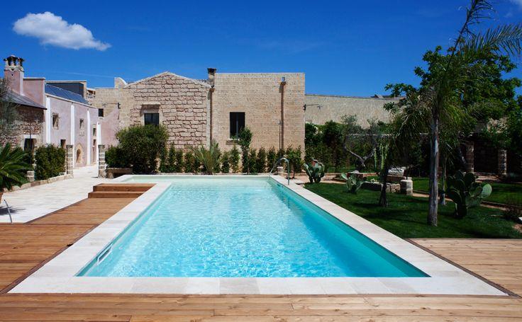 Vendita piscine, costruzione piscine interrate. Piscine prefabbricate, Piscine Bio Design, Piscine in cemento, Piscine Castiglione, Laghetti balneabili