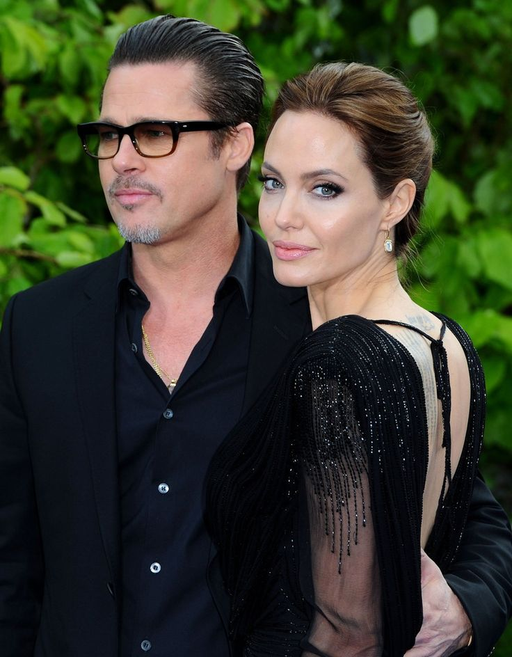Angelina Jolie and Brad Pitt have reached a custody agreement.