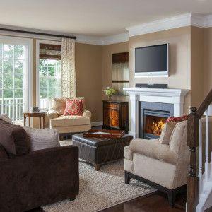 Residential Interior Design Charlotte Nc
