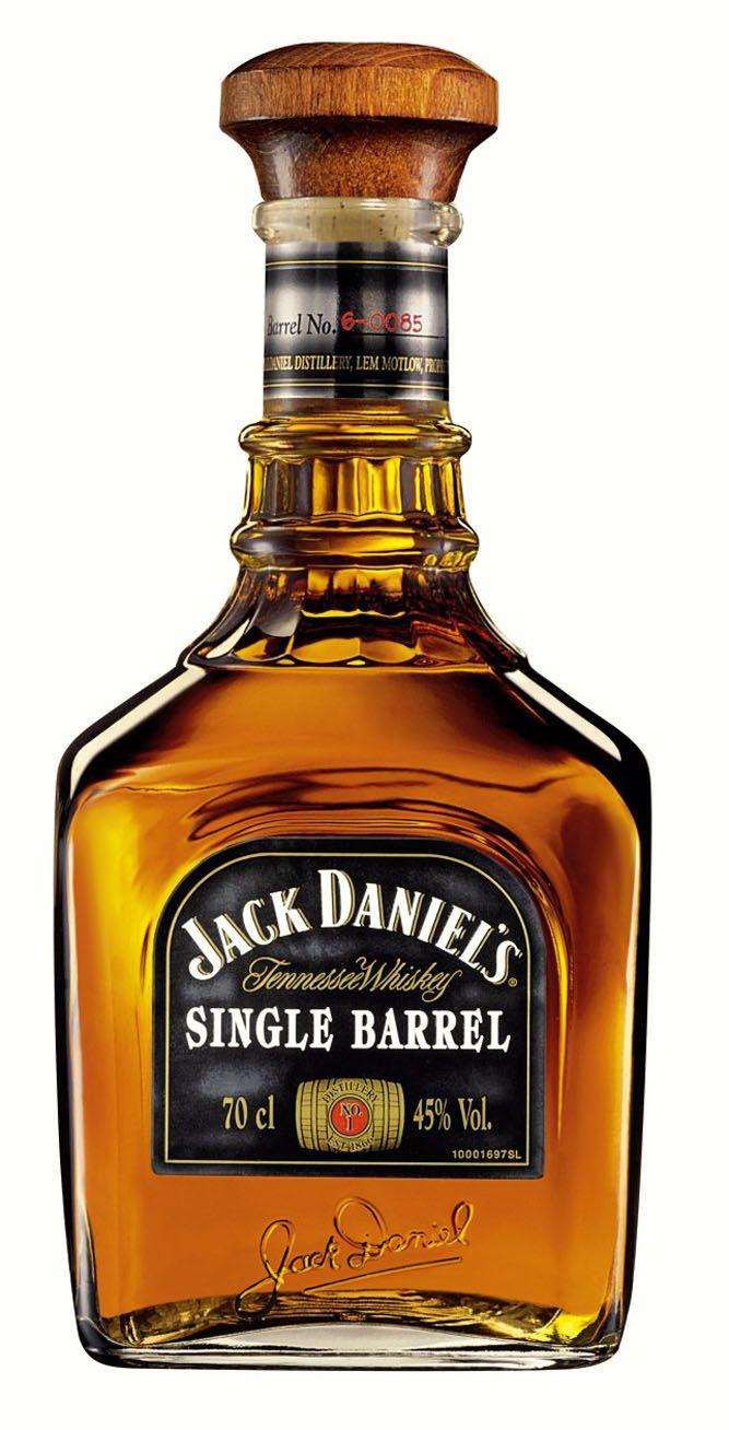 how to buy a barrel of jack daniels