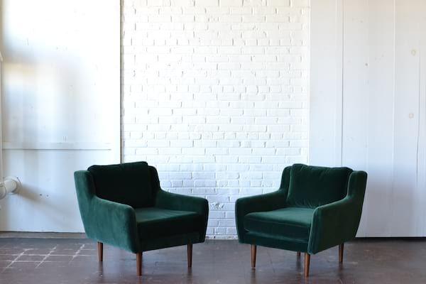 Rental Inventory Paisley Jade Vintage Specialty Rentals In Virginia Washington Dc And North Carolina Rental Furniture Lounge Areas Chair