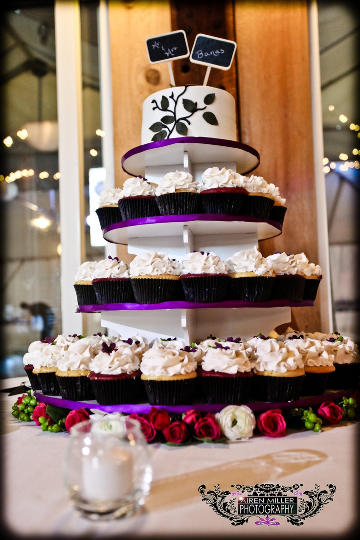 homemade wedding cake cupcakes 54 best images about your own wedding cupcakes on 15279