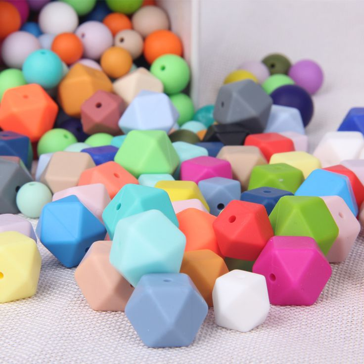 Silicone Teething Beads Canada, Canada's largest supplier of bpa free silicone beads|silicone teething beads canada