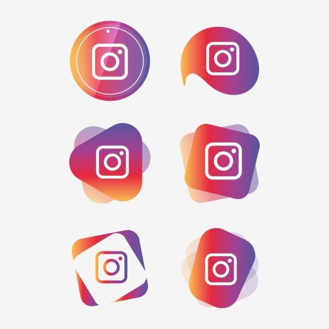 Artsbill App Icon App Icon Design App Icon Theatre Logo