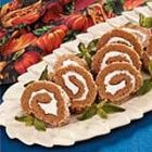 Really wanna try some recipe for Pumpkin roll but don't know which one to pick..