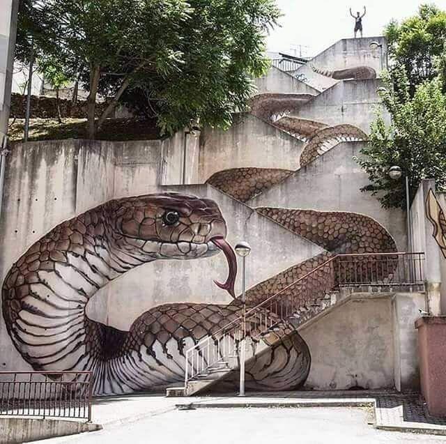 Guarda, Portugal