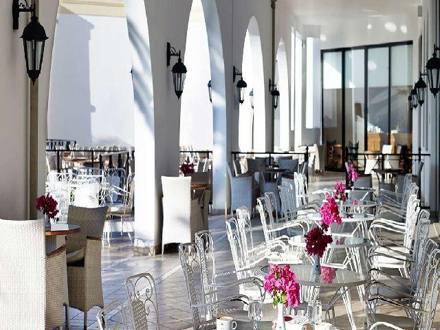 Traveliada.pl - wakacje w hotelu Mitsis Norida Beach - Grecja, wyspa Kos