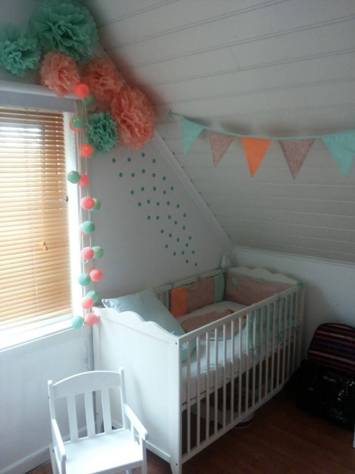 Pennant for kids room <3 Vimpelrekker <3 Fanions <3 Min Lykke www.minlykkecreation.com