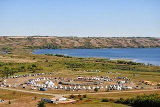 Quappel Valley Saskatchewan