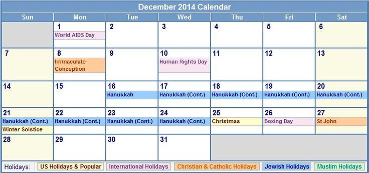 Hanukkah Dates 2014 - Bing Images