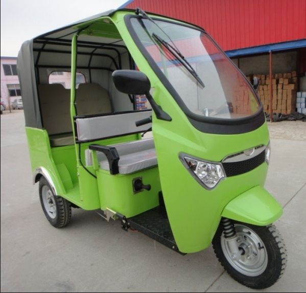 Electric Supercharger For Sale In South Africa: Best 20+ Electric Tricycle Ideas On Pinterest