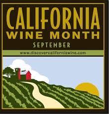 Resultado de imagem para vinhos da california da california