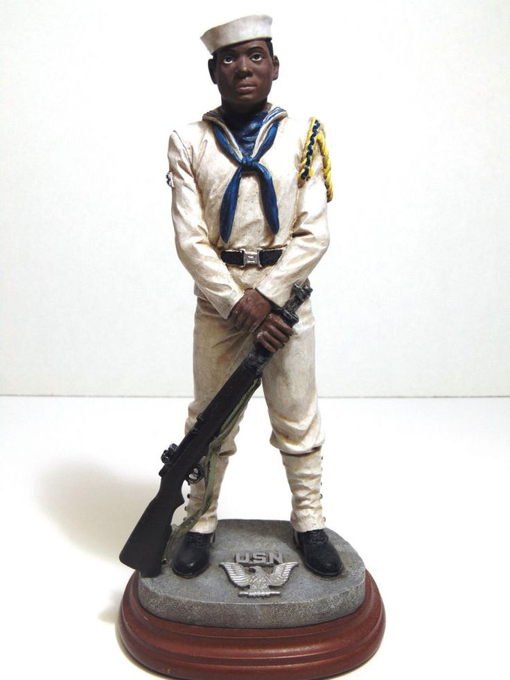 191 Best Black Figurines Images On Pinterest African