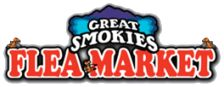 Great smokies flea market is Tennessee's most visited indoor flea market with over 15,000 yearly average visitors per weekend. Come join the fun! 220 W. Dumplin Valley Rd, Kodak, TN 37764