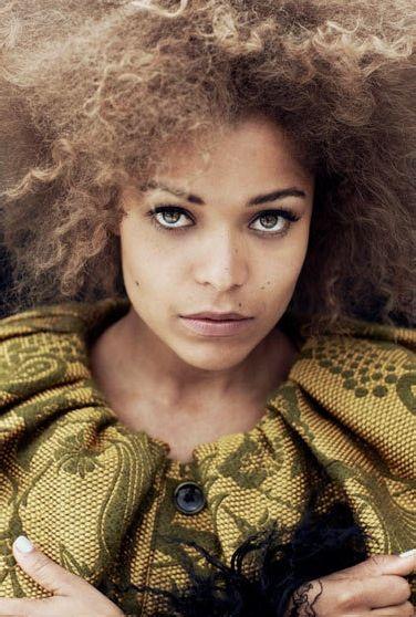 the 25 best antonia thomas ideas on pinterest arabic