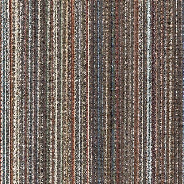 17 Best Ideas About Carpet Tiles On Pinterest Carpet