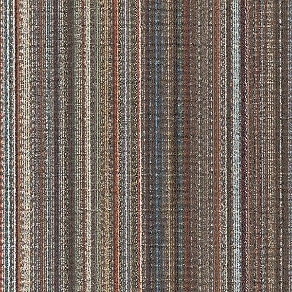 BuildDirect®: Mohawk Flooring Carpet Tiles - Portland Collection