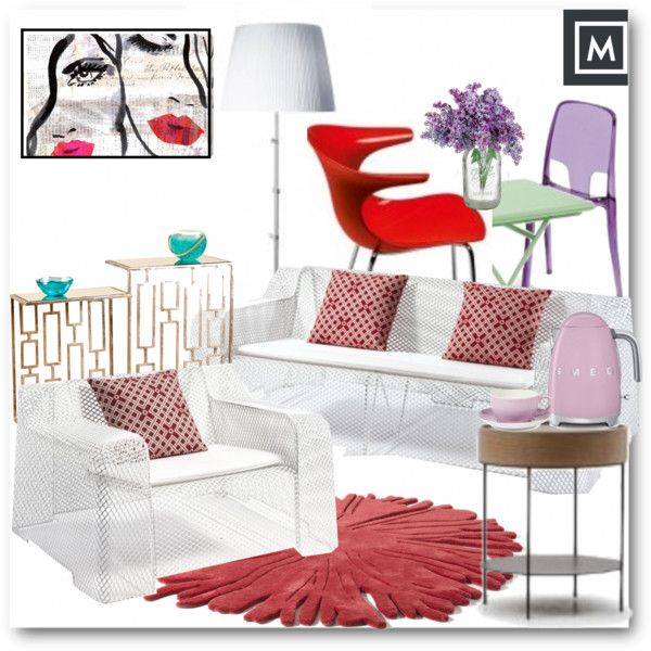 A home decor collage from June 2016 by edy321 featuring interior, interiors, interior design, home, home decor, interior decorating, Nodus, EMU Australia, Dibbe...
