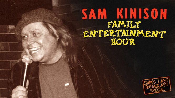 Sam Kinison Quotes On Vietnam: 20 Best Kinison Images On Pinterest