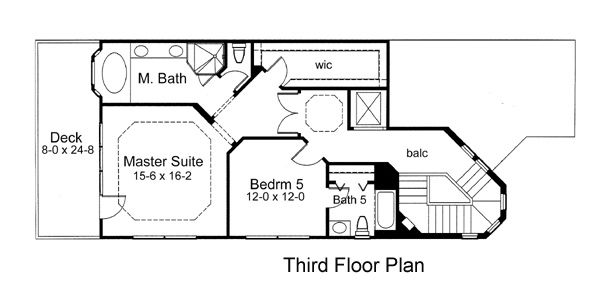 Image Result For Florida Floor Plans