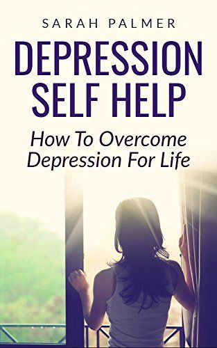 Download free DEPRESSION: Depression Self Help Cure - Naturally Overcome Depression Stress Anxiety and Live a Happy Life (Depression Cure Anxiety Stress Depression Self Help Overcoming Depression) pdf