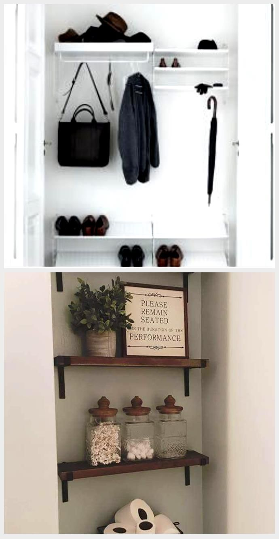 Garderobenhaken Kleiderhaken In 2020 Garderobenhaken Kleiderhaken Garderobe