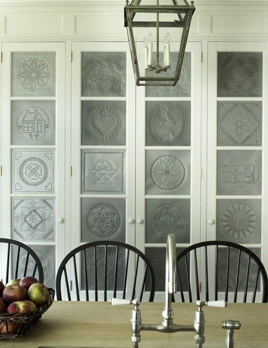 Best 25 Punched Tin Patterns Ideas On Pinterest String
