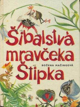 Slovenská spisovateľka Božena Mačingová jubiluje - Zaujímavosti - SkolskyServis.TERAZ.sk