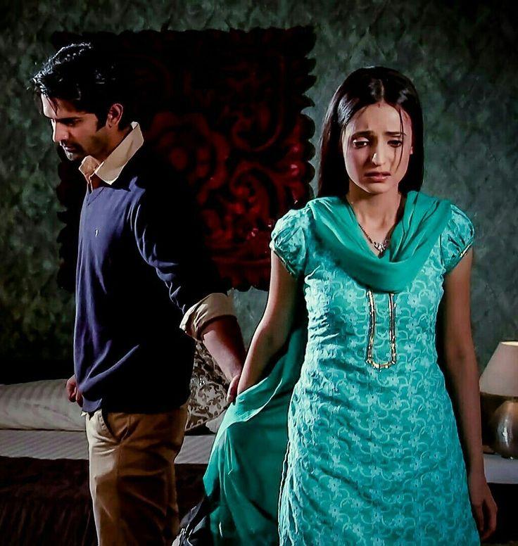 Barun sobti and sanaya irani dating 1