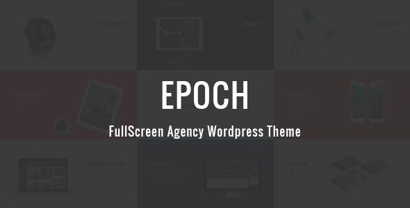 Epoch - FullScreen Agency Wordpress Theme #Agency, #Blog, #Business, #Creative, #Epoch, #Fullpage, #Fullscreen, #Language, #Modern, #OnePage, #Responsive, #TranslateAble, #UnionTheme, #VisualComposer https://goo.gl/Bp0tHu