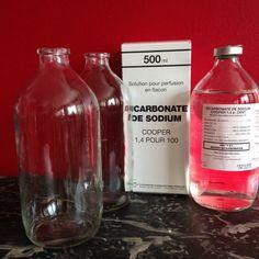 HYGIENNE BUCCO DENTAIRE : COMMENT LA VIVRE MIEUX -  HYGIENE BUCCO DENTAIRE Ok, j'avoue que le titre de ce post est loin d'être glamour. Mais durant la maladie, les aphtes, les maux de gorges, les mucites font partis des suites du traitement. (http://www.roche.fr/patients/info-patients-cancer/effet...