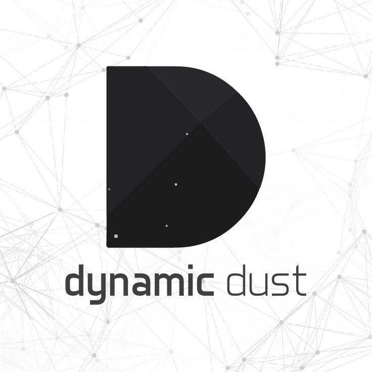 Dynamic Dust Design Studio