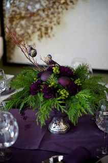 Christmas Decorations Contemporary 21 best contemporary christmas decorations images on pinterest