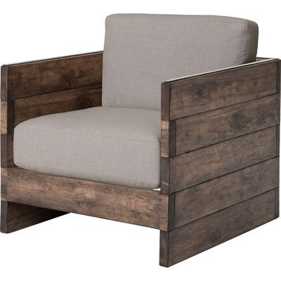 Dcor design benjamin armchair products furniture for Mobilia furniture hire