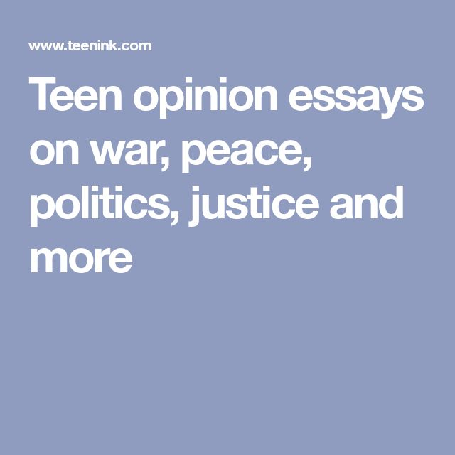 the best peace essay ideas pollution pictures  the 25 best peace essay ideas pollution pictures sunderland university jobs and 9 gag