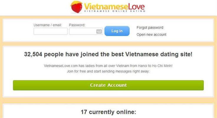 Asian dating sites comparison