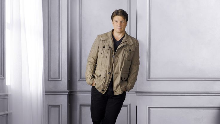 Castle Season 8 Episode 11 : Dead Red