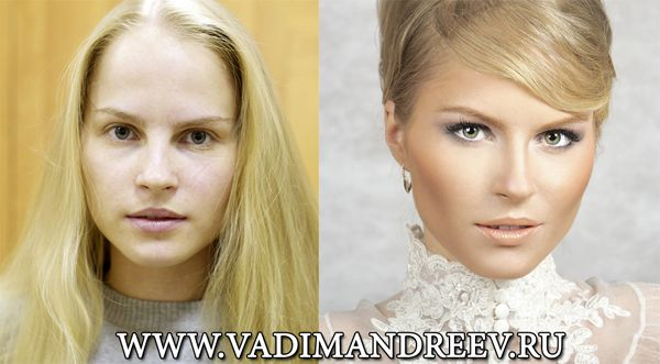before-and-after-make-up-vadim-andreev-7