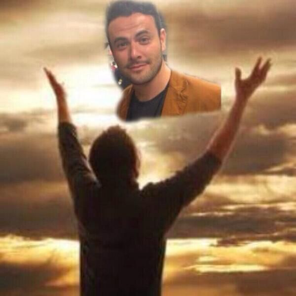 our fandom right now: worshipping ben Winston who directed SOML, BSE, and this is us. people are like saying BEN WINSTON FOR MANAGEMENT BEN WINSTON FOR PRESIDENT BEN WINSTON FOR 6TH MEMBER we are just that boss
