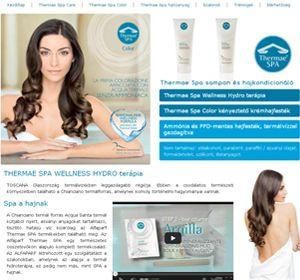 Termékoldalak | Hair-Line Oktatóstúdió
