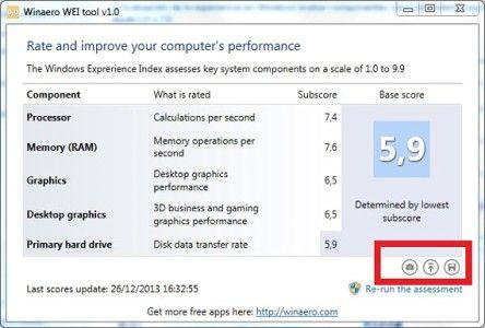 Windows 8.1 ha cambiado según la opinión de una gran cantidad de personas, aunque estas modificaciones quizá no sean tan agradables para la mayoría de ellas; así por ejemplo, la integración de su Botón de Menú de Inicio no es lo que realmente esperábamos todos, ya que el mismo actualmente contempla a funciones administrativas, siendo éste el motivo por el que muchos buscan a otras soluciones de terceros.