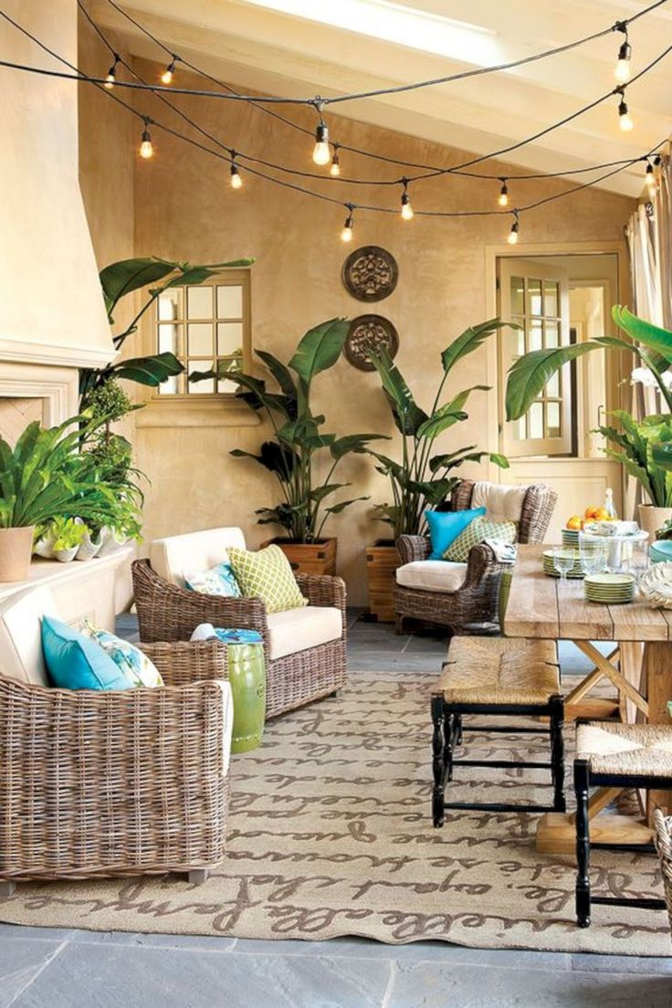 711 best home-decor images on Pinterest | Sweet home, Apartments and Tolliver Sofa Home Design Html on