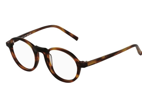 Featured in #SydneyMorningHerald great gift for #fathersday - Fashionable frames ... Oscar Wylee 'Harper' frames *including prescription lens, $98. Available at: www.oscarwylee.com.au