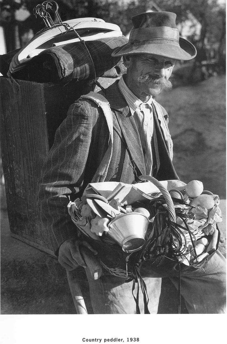 30 Best Sharecroppers images in 2014   Vintage photographs ...  Margaret Bourke White Depression