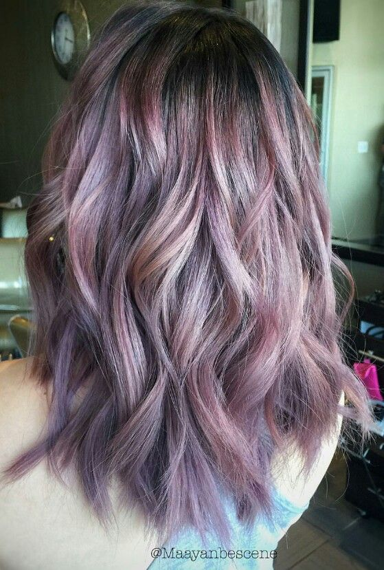 hair color styles pictures 423 best hair color images on hair color hair 9680