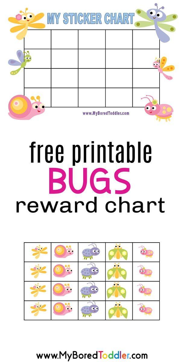 Printable Reward Charts Printable Reward Charts Kindergarten Behavior Charts Behavior Chart Printable