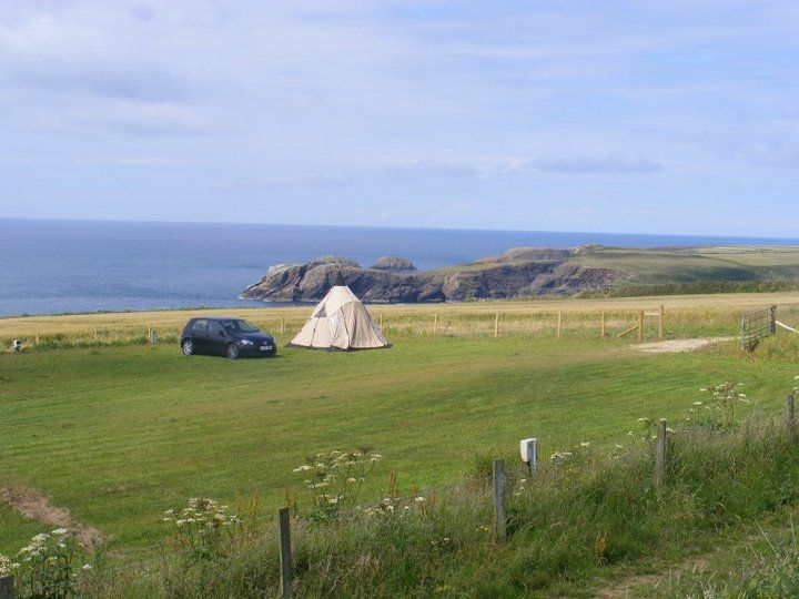 Celtic Camping St David's, Haverfordwest, Pembrokeshire. Wales. Camping. Summer. Travel. Holiday. Day Out. Family. Retreat. Tent. Go Outdoors. Activities.