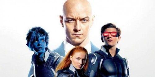 Trailer de X-Men: Apocalypse Estamos a unos días que arranque con el estreno de Batman v Superman, un año que está lleno de películas que todos los Geeks estamos esperando, y en Mayo se estrena X-Men: Apocalypse, la tercera de la cintas, del relanzamiento de... #comics #marvel #xmenapocalypse