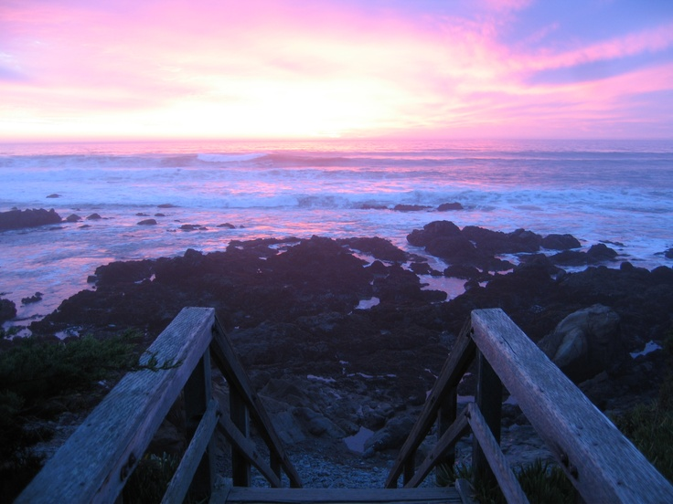 1000 images about amazing sunsets on pinterest for 17 marine terrace