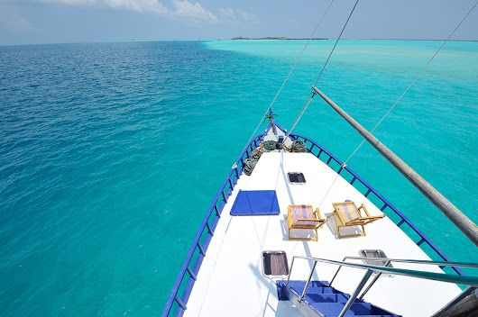 Find the best deals for private cruises holidays in Maldives. For friends and families from 2 to 10 passengers http://cruise-maldives.com/cruising/1 sales@cruise-maldives.com +960 7550772 #Maldives #cruise #cruisingholidays #budget #lastminute #cruisemaldives #privateboat #surfing #snorkeling #scubadiving #relaxing #sailing